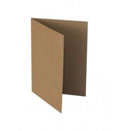 Baza do kartek C6  zestaw 8...