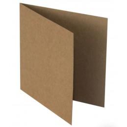 Baza do kartek 15cm na 15...