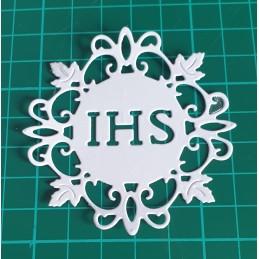 IHS komunia 547