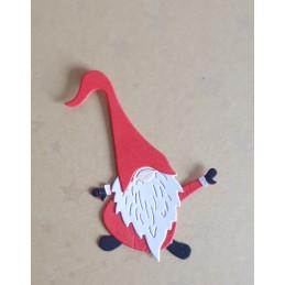 Krasnoludek Elf