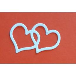 Serce w sercu