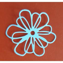 Kwiat 01