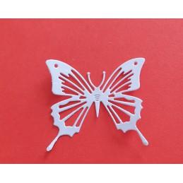 Motyl 5,5cm