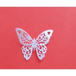 Motylek 001