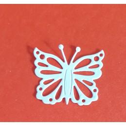 Motylek 3cm