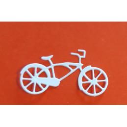 Rowerek mały