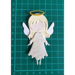 Aniołek stojący